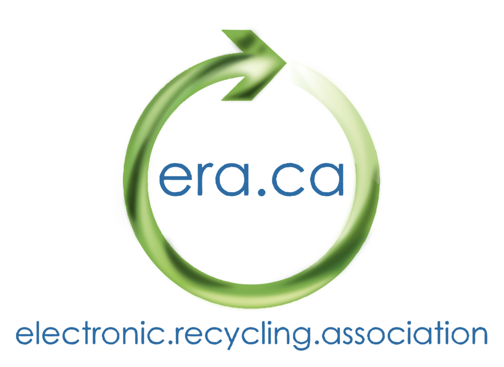 era-logo-on8.5x11d [Converted] copy.png