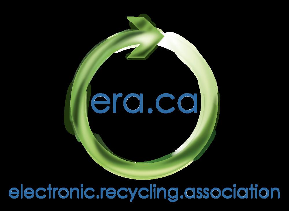 era-logo-on8.5x11d [Converted] copy.png