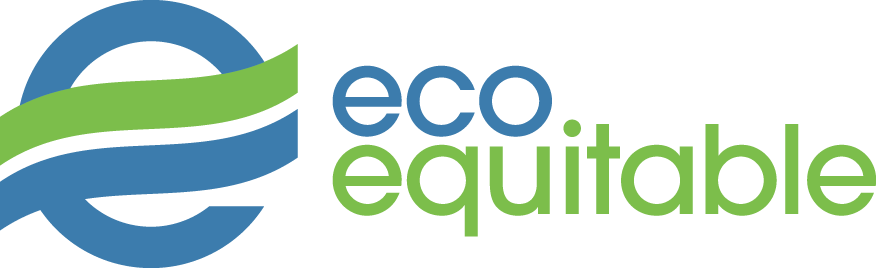 ecoequitable.png