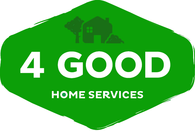 4 Good Home Services Logo.jpg