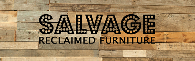 Salvage-Non-Profit-Furniture-Edmonton_logo.jpg