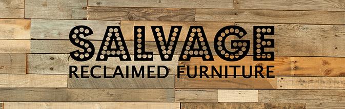 Salvage-Non-Profit-Furniture-Edmonton_logo.jpg
