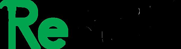 rebuild_logo_2.png