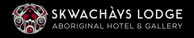 skwchays lodge logo.png