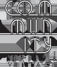 COMMunityThrift-logo.png