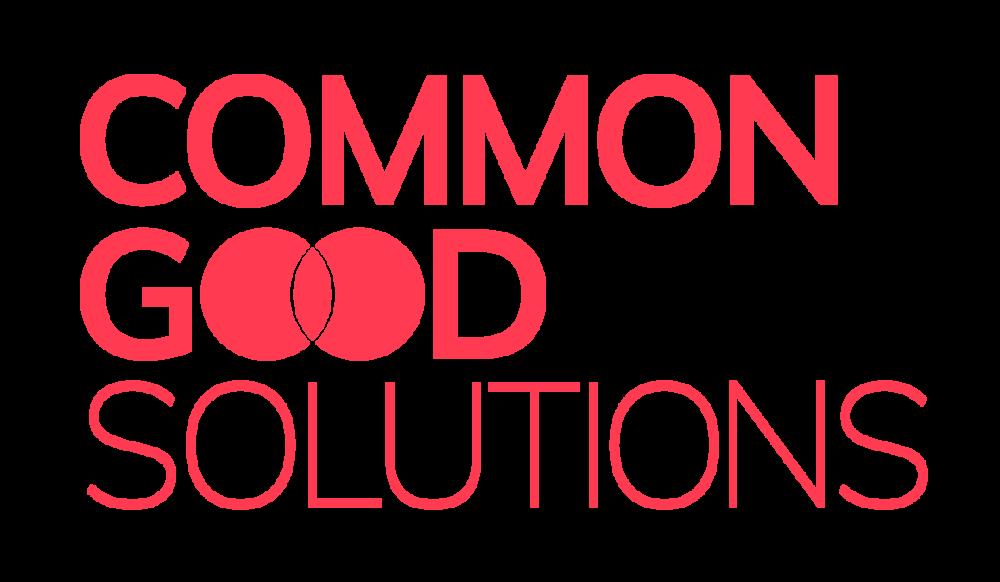 CG-Logo+-+PINK.png
