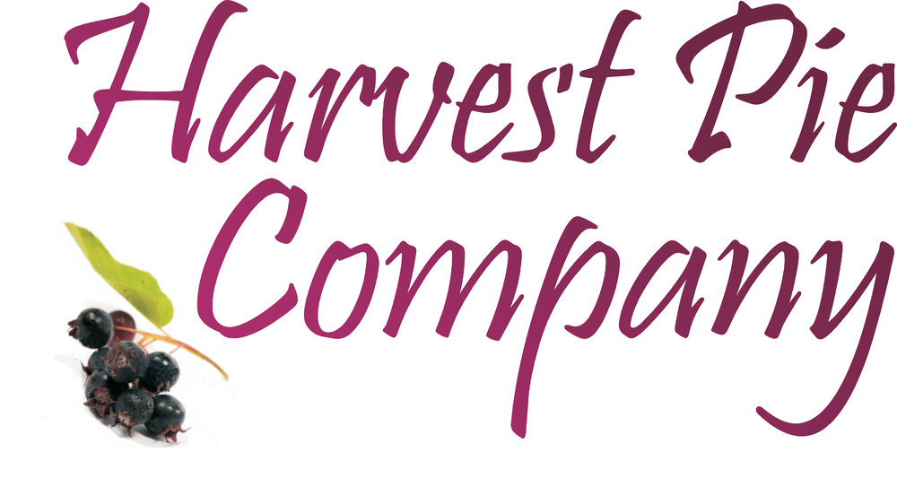 HARVEST PIE LOGO-NEW.jpg