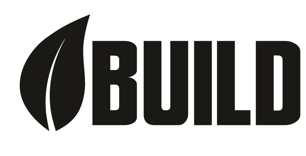 BUILD-bw-logo-20152.png