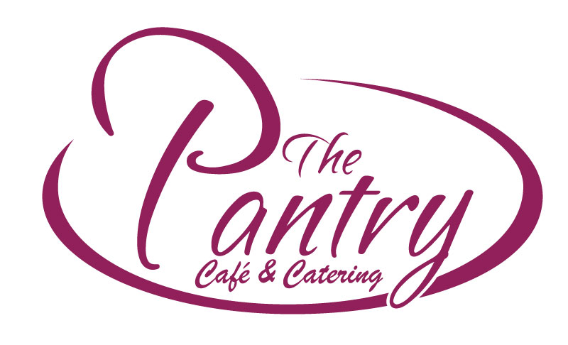 The-Pantry-[one-colour].jpg