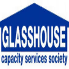 glasshouse logo.jpeg