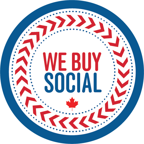 we_buy_social_purchaser_WEB.png