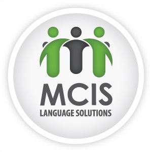 MCIS-Logo-Official-English-300px.jpg