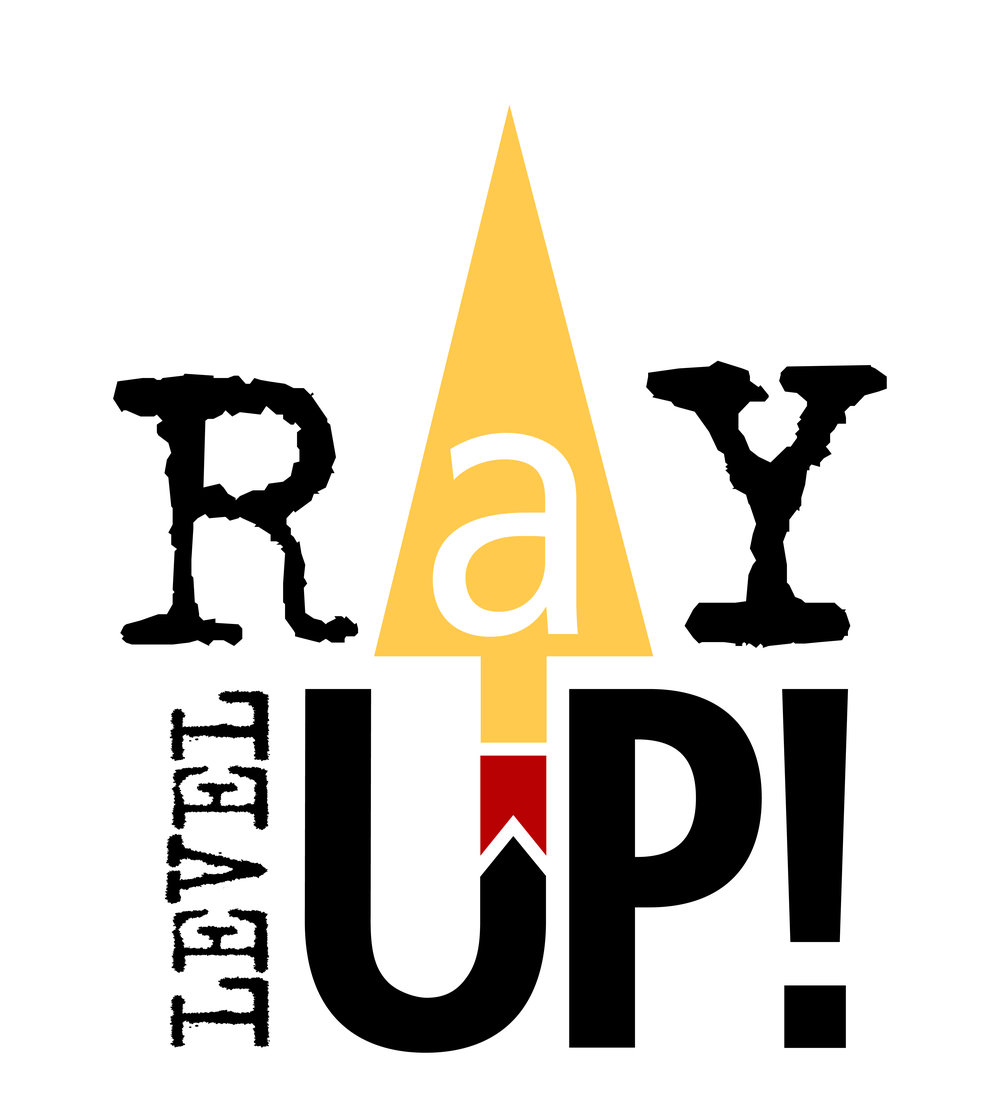 RaY Level Up Logo.jpg