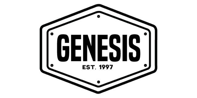 180427-Genesis-NoTexture (1).jpeg