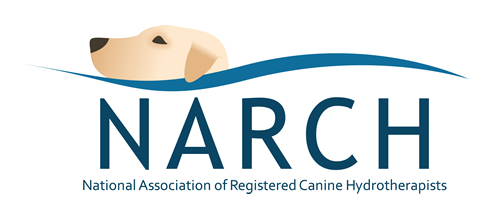 narch_logo_low_res.jpg