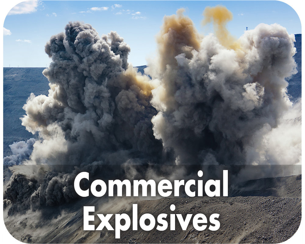commercial-explosives.jpg