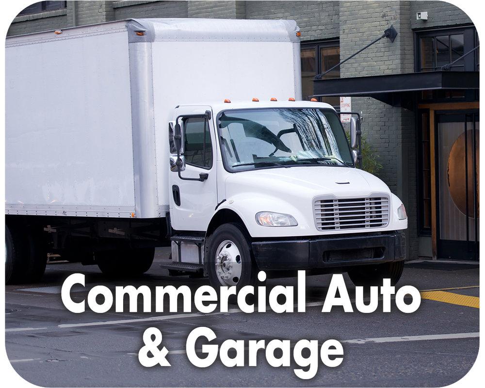 commercial-auto-garage.jpg