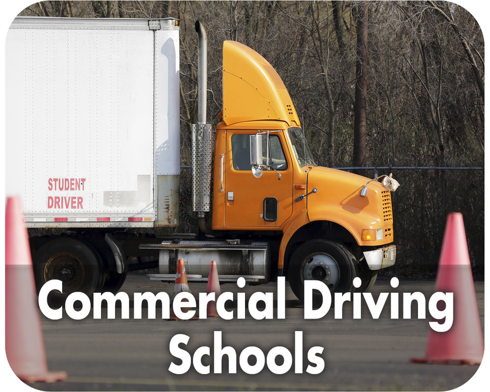 commercial-driving-schools.jpg