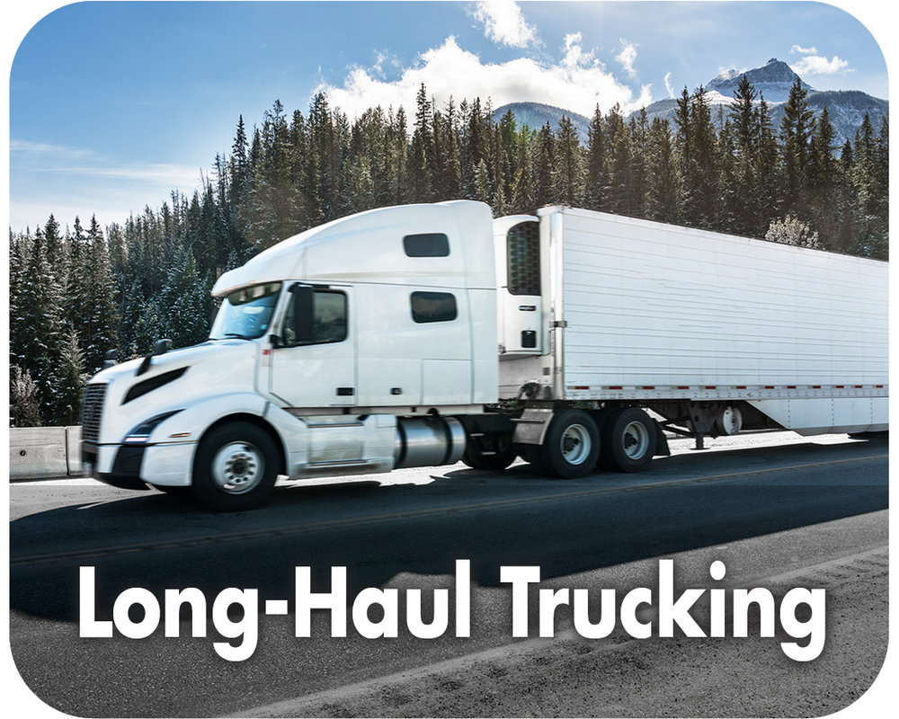 long-haul-trucking.jpg