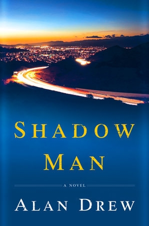 Shadow man cover.jpg