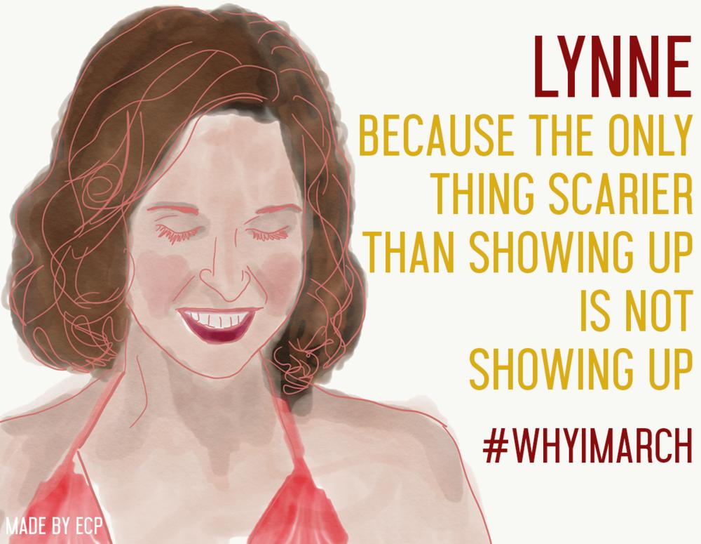 MWMbyECP Lynne.png