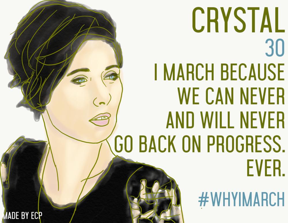 MWMbyECP Crystal.png
