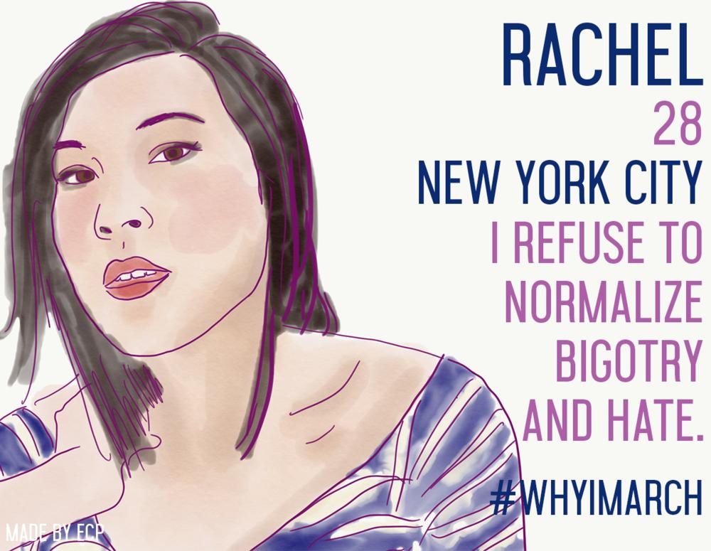 MWMbyECP Rachel.png