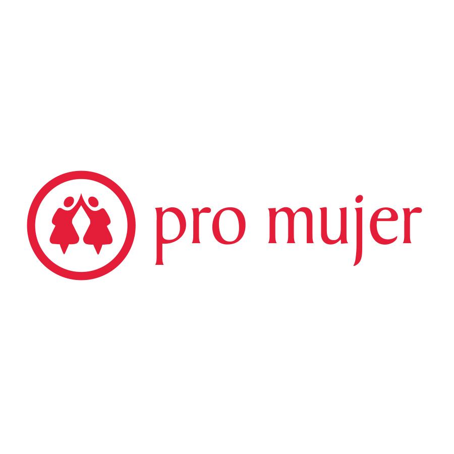 pro-mujer.jpg