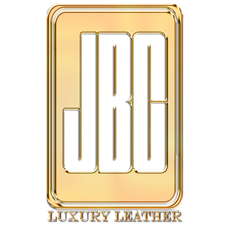 JB Luxury Leather Supply