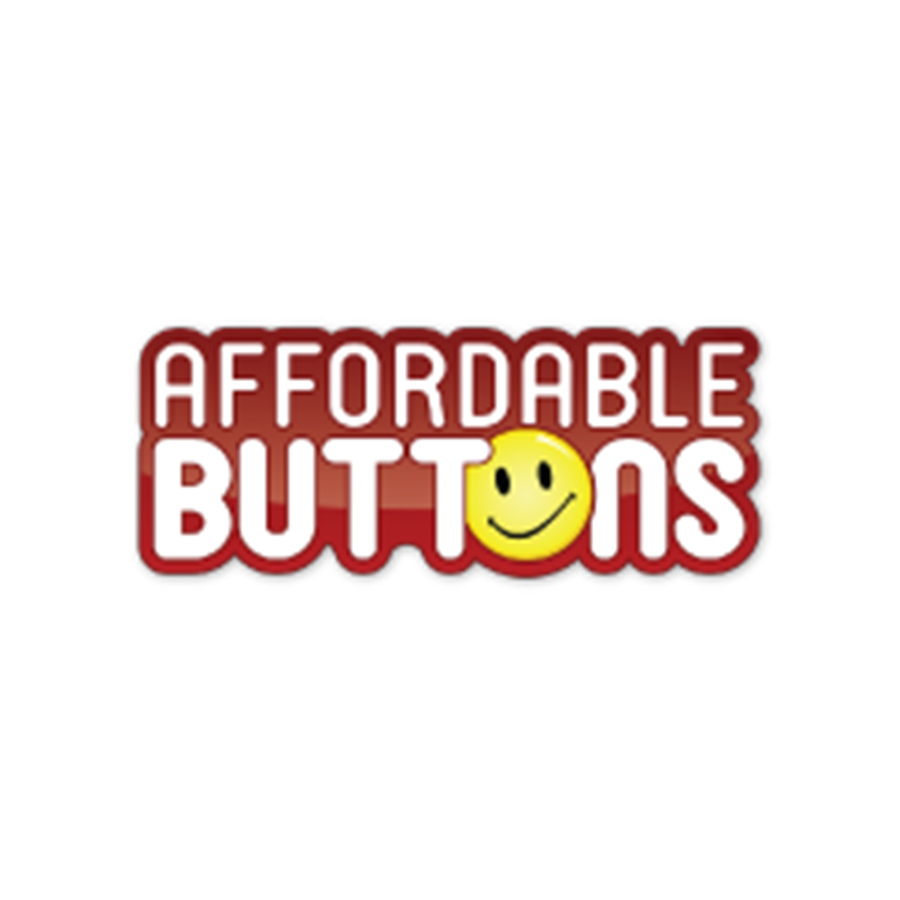 affordable-buttons.jpg