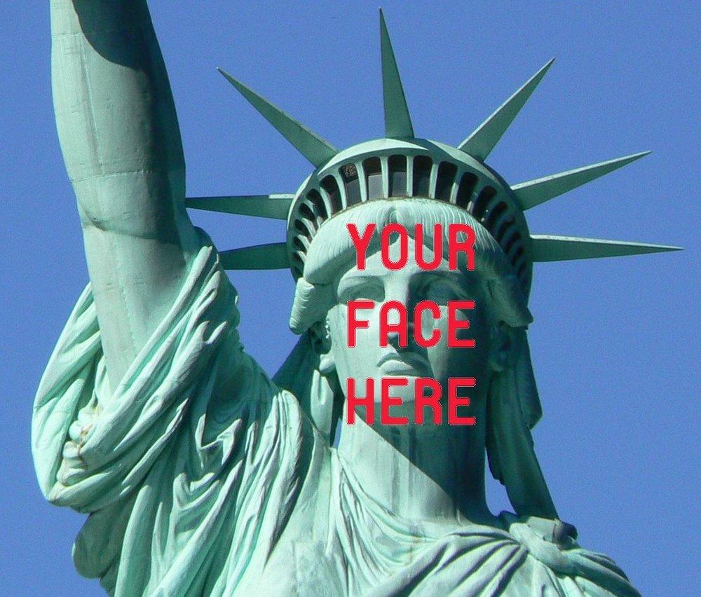 We Make America