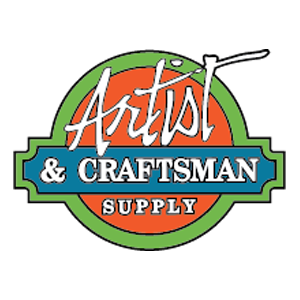 Artists& Craftsmen Supply: Long Island