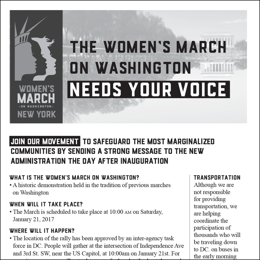 WMW_NYC_OutreachFlyer_FINAL_EN-1.png
