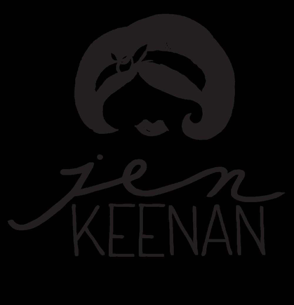 jenKeenan_logo_web.png