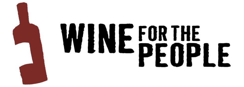 Wine For the People