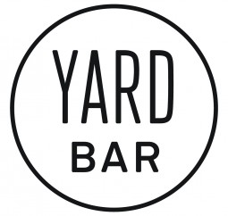 YardBar_Outline_Logo_03a-255x242.jpg