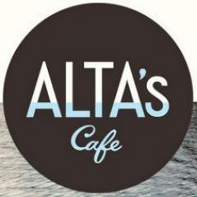 alta'scafe.jpeg