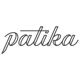 Patika Wine & Coffee
