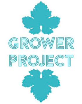 grower project texas wine wine for the people