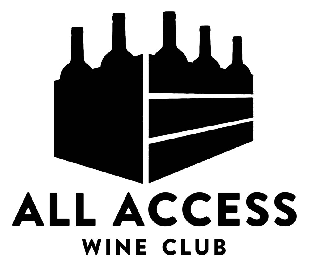 all access wine club for austin wine for the people