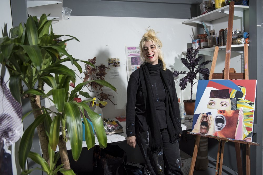 Manuela-Eichner-II.jpg