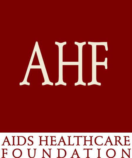AIDS-Healthcare-Foundation-450x536.jpg