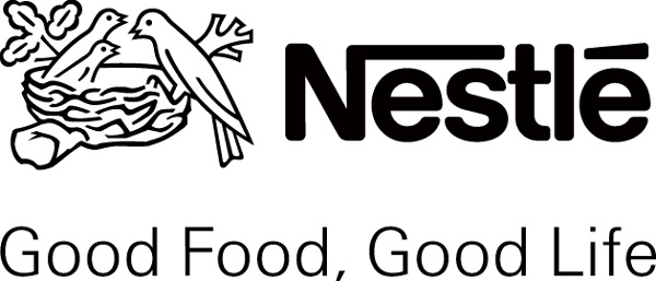 nestle-logo-good-food-good-life.jpg