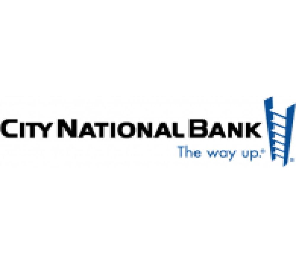 city-national-bank-logo_v2.png