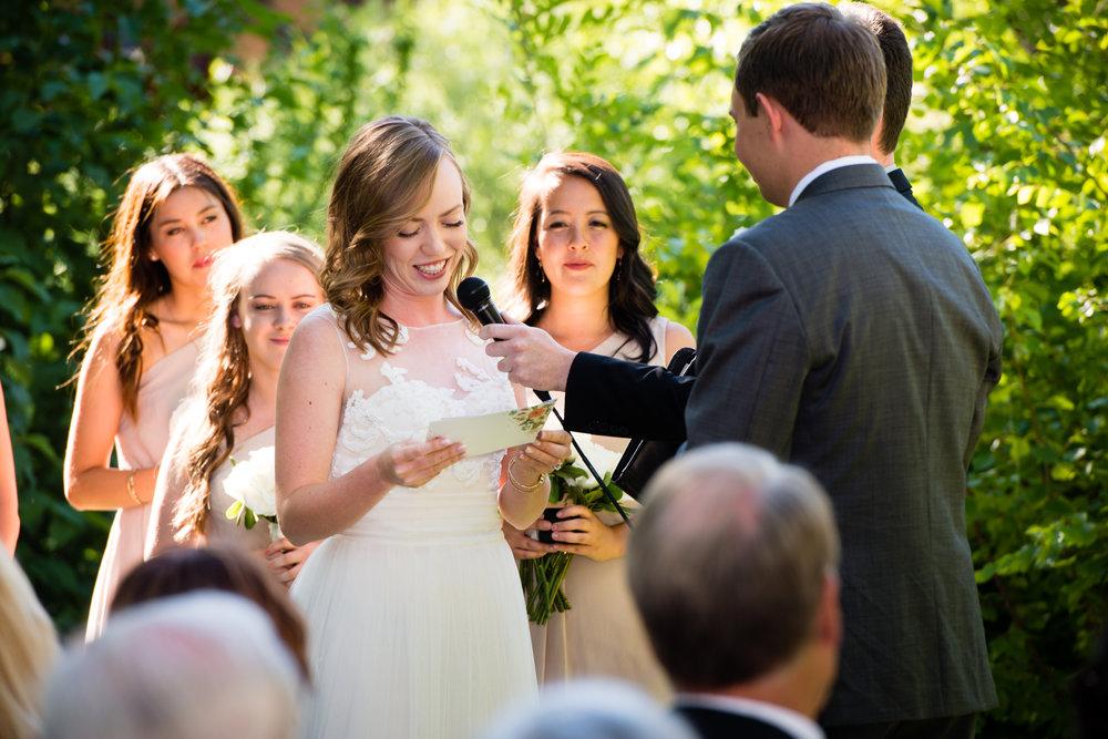 tracy-aviary-wedding-809210.jpeg