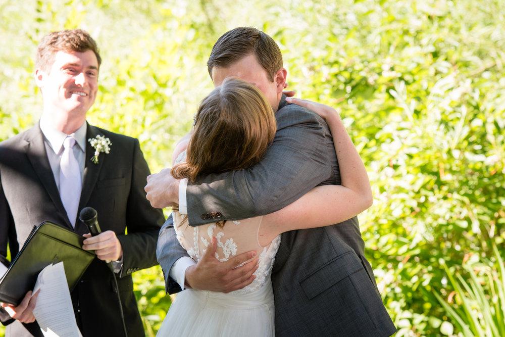 tracy-aviary-wedding-809267.jpeg