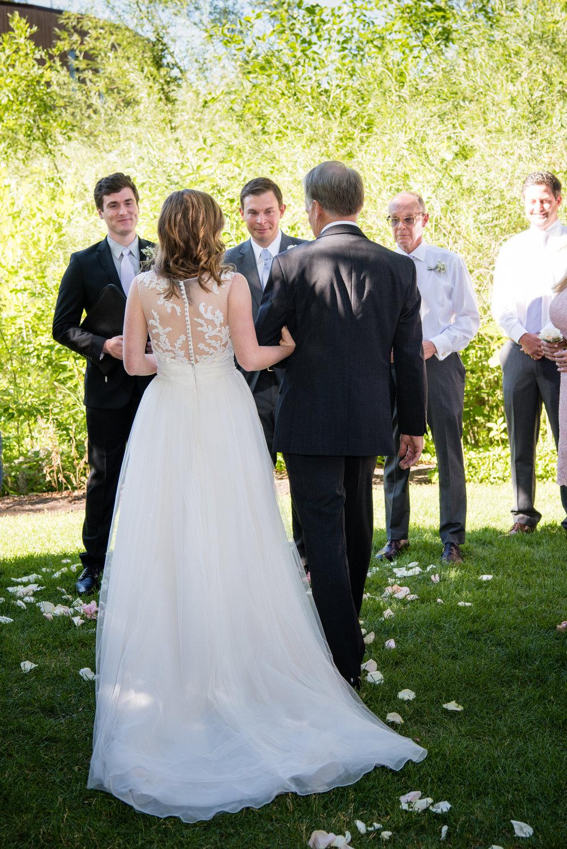 tracy-aviary-wedding-811128-2.jpeg
