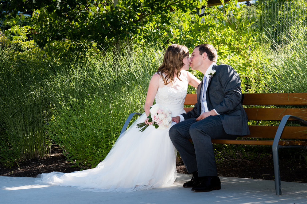 tracy-aviary-wedding-811545.jpeg