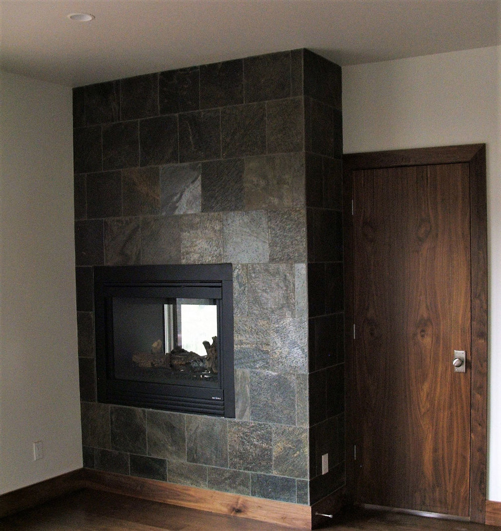 tile and stone u2014 colorado custom carpet