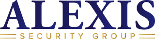 Alexis Security Group
